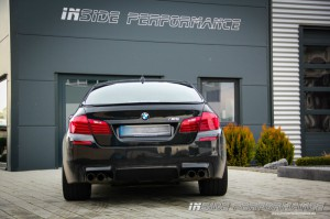 insideperformance_bmw-m5_f10_klappenauspuff