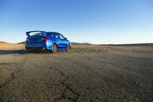 wrx-sti-2014-us-version-rueckansicht-2