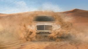 Bentley-SUV-new-March-2014