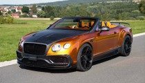 01_Bentley_GTC