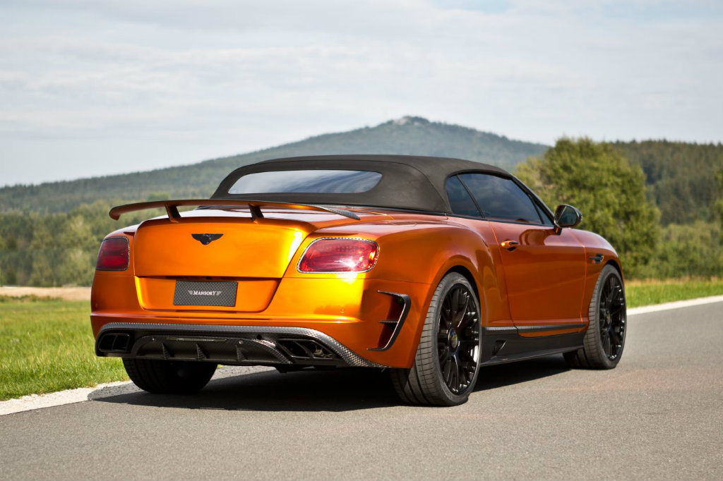 02_Bentley_GTC