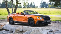 05_Bentley_GTC