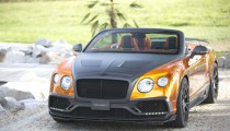 06_Bentley_GTC