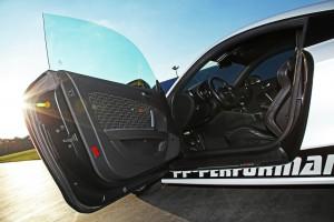 Cam-Shaft TTRS_18