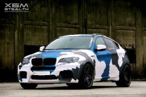 x6m_stealth_front4_insideperformance_high