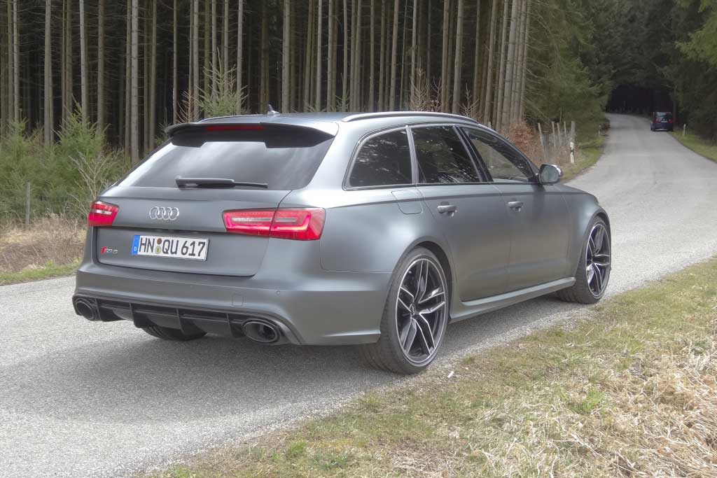 fahrb-rs6-heck